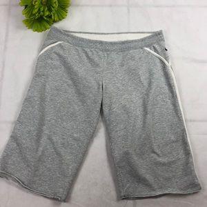 NIKE Sweat Shorts ( M 8/10)